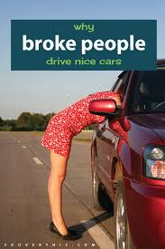 can you get a new car with no credit why drive cars so this