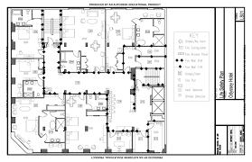 Floor Plan For Hotel 100 Floor Plan For Hotel Hotel Suite Floor Plan And Room