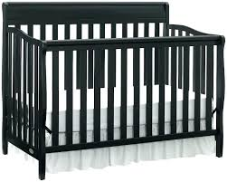 Pottery Barn Crib Mattress Reviews Best Securing Baby Crib Reviews Of This Year Mattress Consumer
