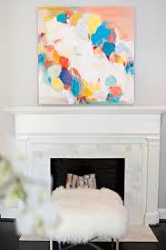 off season fireplace décor ideas automated lifestyles