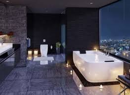 New Bathrooms Ideas New Bathrooms Designs Awesome Bathroom Design Home Design