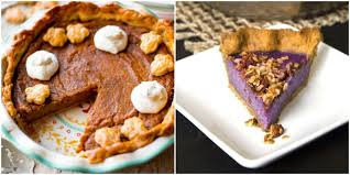 apple thanksgiving discount 15 sweet potato pie recipes that u0027ll make you say
