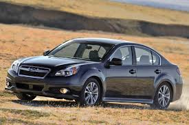 subaru minivan 2013 2013 subaru legacy reviews and rating motor trend