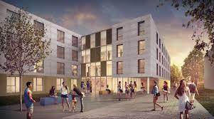 investissement chambre etudiant investissement logement étudiant un bon plan pour les
