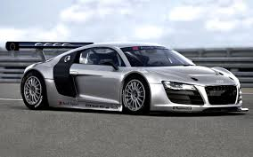 audi sports car audi motorsport racing cars pictures and history audi racing