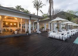 Home Design Furniture Pantip Cape Kudu Hotel Koh Yao Noi