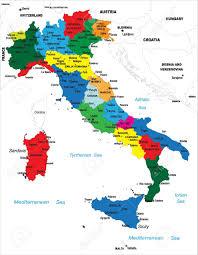 Map Of Italy Tuscany by 2 500 Tuscany Cliparts Stock Vector And Royalty Free Tuscany