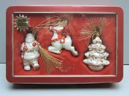87 best my lenox ornaments images on lenox ornaments