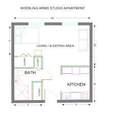 100 16x20 floor plans log cabin home plans 10 most