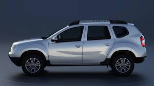 renault duster 2017 automatic 2018 dacia duster see the changes side by side