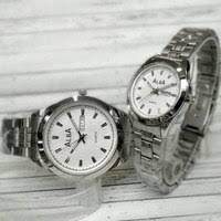 Foto Jam Tangan Merk Alba 25 koleksi jam tangan wanita merk alba termurah mei 2018 cek price