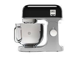 article de cuisine électroménager préparation culinaire robots multifonctions