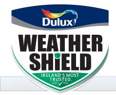 colours for the outside of your home from dulux weathershield ireland