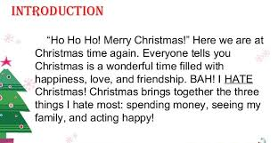 christmas festival essay in tamil christmas wishes 2016 merry