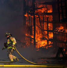 North Bay Fire Control District by Explosion Fire Hit Walnut Creek Lumber Yard Sfgate