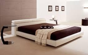 interior of a bedroom areapublik com