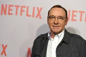 house of cards u0027 extends production hiatus in wake of spacey