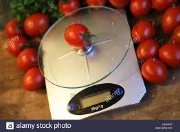 modern kitchen scales kitchen scales stock photos u0026 kitchen scales stock images alamy