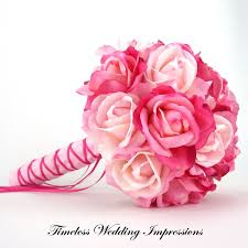 wedding flowers delivery 8 best dubai gift delivery images on flowers gift