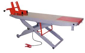 motorcycle lift table for sale tiger tm 1000c atv motorcycle lift table hydraulic