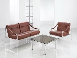 Modern Furniture London by Office Furniture Modern Furniture London Uk