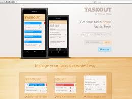 Awesome Mobile Home Page Design Ideas Interior Design Ideas