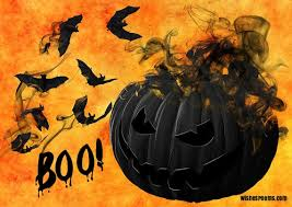 best halloween quotes images and pictures hd 2016 107 happy halloween quotes u0026 sayings funny u0026 scary messages u0026 wishes