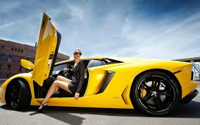 Luxury Lamborghini Supercar Billionaires Club Luxury Youtube