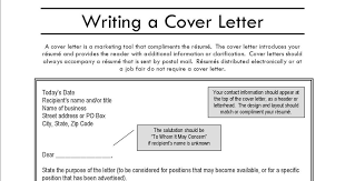 english advanced level 2 aka na2 formal letter writing
