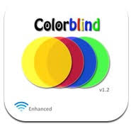 20 iphone apps for the color blind colblindor