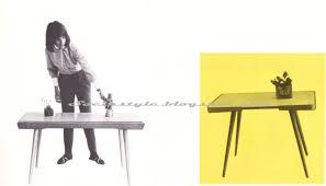 interier czechoslovak furniture manufacturing plant interier praha socík