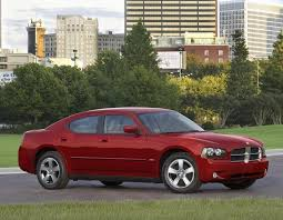 dodge charger standard dodge charger reviews specs prices page 7 top speed