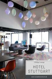 Esszimmer Stuttgart Mitte Die Besten 25 Stuttgart Hotel Ideen Auf Pinterest Stuttgart