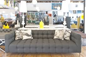 Stows Furniture Okc by Modern Furniture Okc With Design Hd Photos 32396 Iepbolt