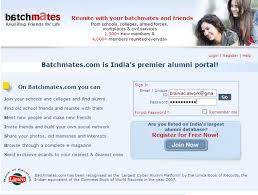 www find friends school 4 for finding friends for free