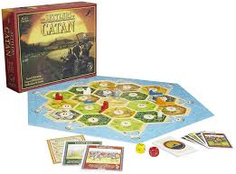 funny thanksgiving games amazon com the settlers of catan toys u0026 games