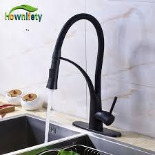 rubbed bronze kitchen sink faucet aliexpress com buy traditional rubbed bronze kitchen sink