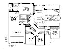 Unique House Floor Plans by 77 Best House Plans Images On Pinterest Ranch House Plans