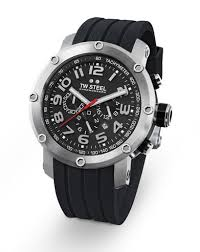 rubber bracelet watches images For deep divers the rubber strap watches you need photos gq jpg