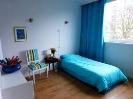 chambre chez particulier location chambre roubaix entre particuliers