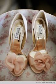 wedding shoes in nigeria 73 best wedding shoes bags images on bridal shoe