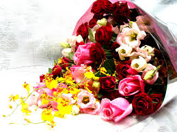 bouquets of flowers give your a this bosses day by sending a magnificent