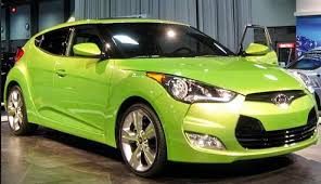 hyundai veloster 2015 price 2015 hyundai veloster price design and review car drive and feature