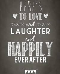 wedding congratulations quotes happy wedding day to our wonderful brides today the absolute