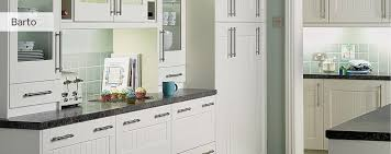 homebase kitchen furniture hygena barto kitchen flat kitchens and house