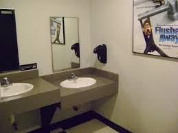 home theater nashua nh chunky u0027s nashua nh smears u003d a happy bathroom the water