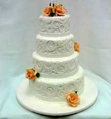 cake tiers how to stack cake tiers bakepedia tips