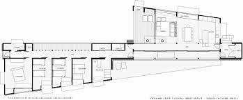 house floor plans australia free long house plans luxury long house floor plans house interior