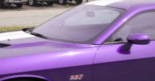 hange the color of your car with an app i didn u0027t believe it until