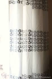 197 best modern wall stencils images on pinterest wall